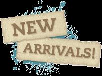 ad-new-arrivals
