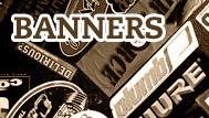 bottom-links-banners