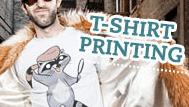 bottom-links-t-shirts