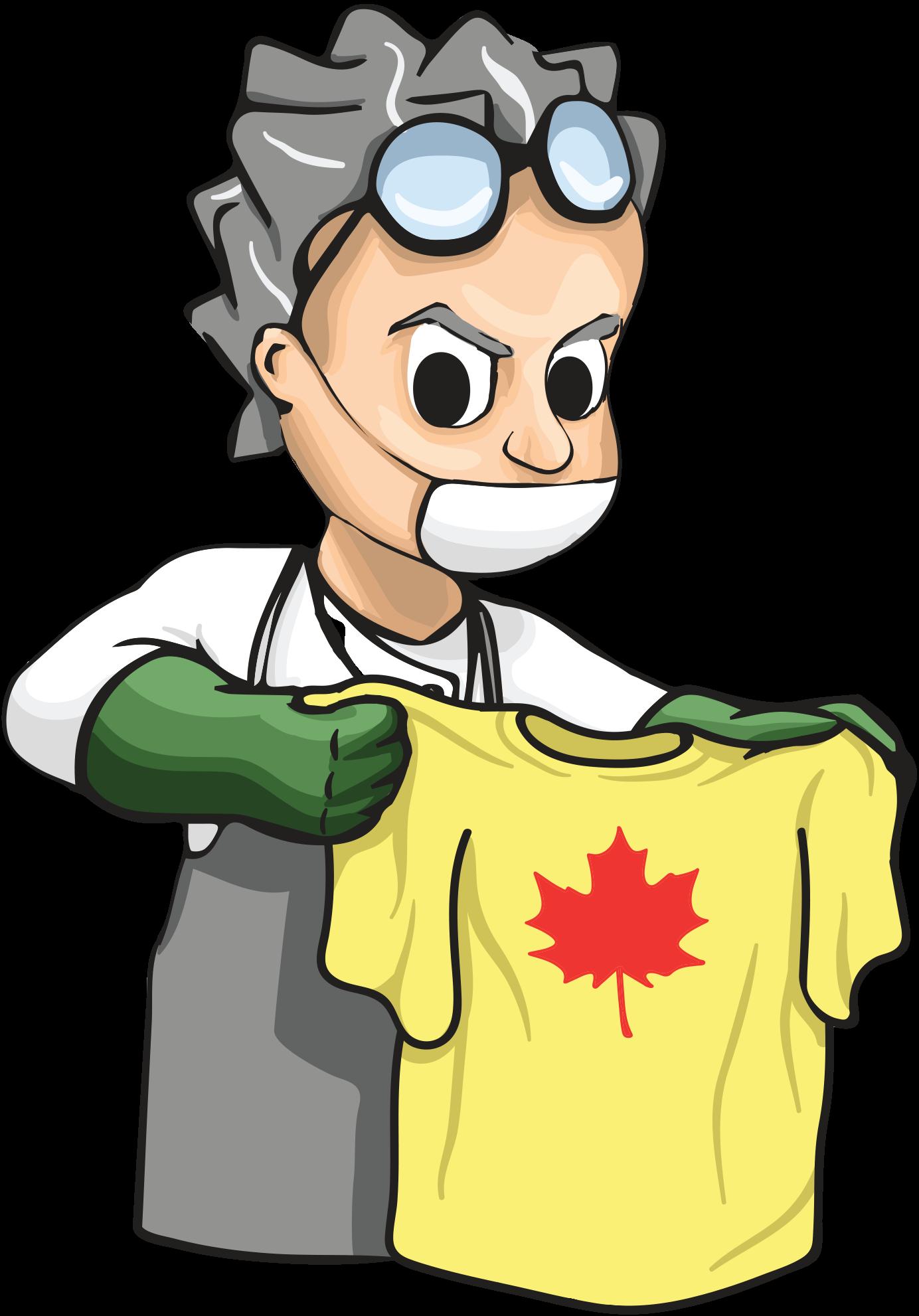 Screen Printed T Shirts